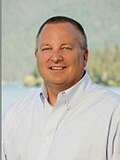 Fred Sharp, Coeur D Alene Real Estate
