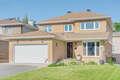 Real Estate for Sale, ListingId:46399381, location: 5 Dalecroft Crescent Ottawa K2G 5H9