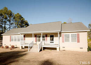 Featured Property in Cameron, NC 28326
