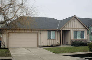 Featured Property in Silverton, OR 97381