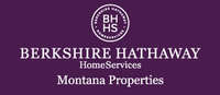 Berkshire Hathaway HomeServices - Livingston