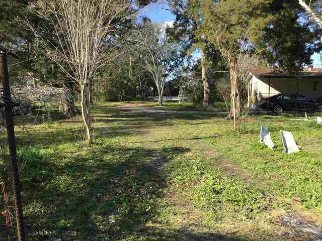 Real Estate for Sale, ListingId:43181219, location: 1185 Cypress Road St Augustine 32086