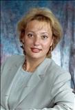 Kathy Decker