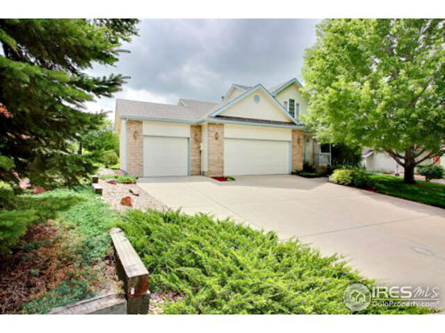 Real Estate for Sale, ListingId:47087401, location: 1037 50th Ave Greeley 80634