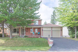 Featured Property in Ottawa, ON K2S 1G8