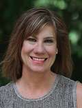 Stacey Vinson, Charlotte Real Estate