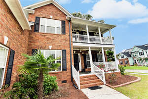 Featured Property in North Charleston, SC 29405