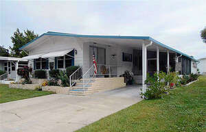 Featured Property in Pt Orange, FL 32129