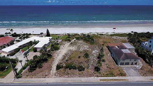 Investment for Sale at 1700 Atlantic Ave Daytona Beach, Florida 32118 United States
