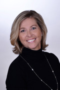 Mary Homan, McKinney Real Estate