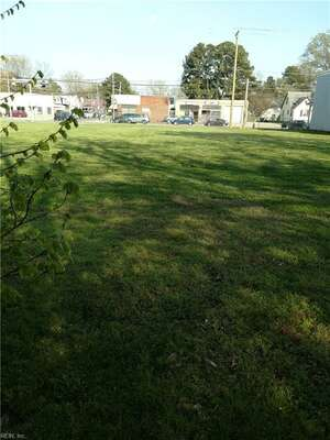 Land for Sale, ListingId:51228183, location: 2721 Tidewater DR Norfolk 23509