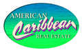 American Caribbean Real Estate - Key Largo, Key Largo FL