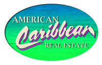 American Caribbean Real Estate - Key Largo
