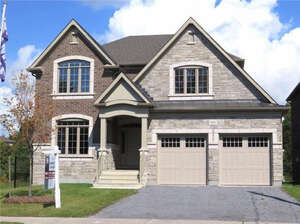 Featured Property in Courtice, ON L1E 2K9