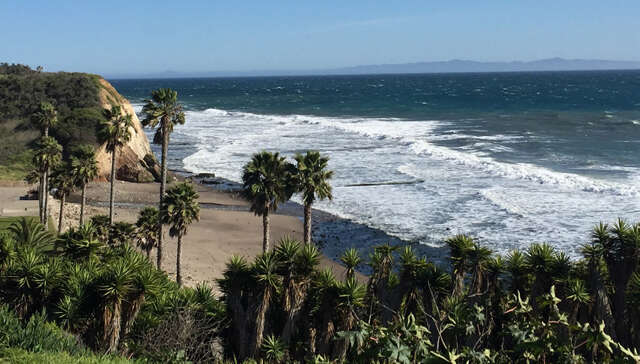 Single Family for Sale at Rancho Dos Pueblos Santa Barbara, California 93117 United States