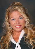 Hope Wix, Shelby Real Estate