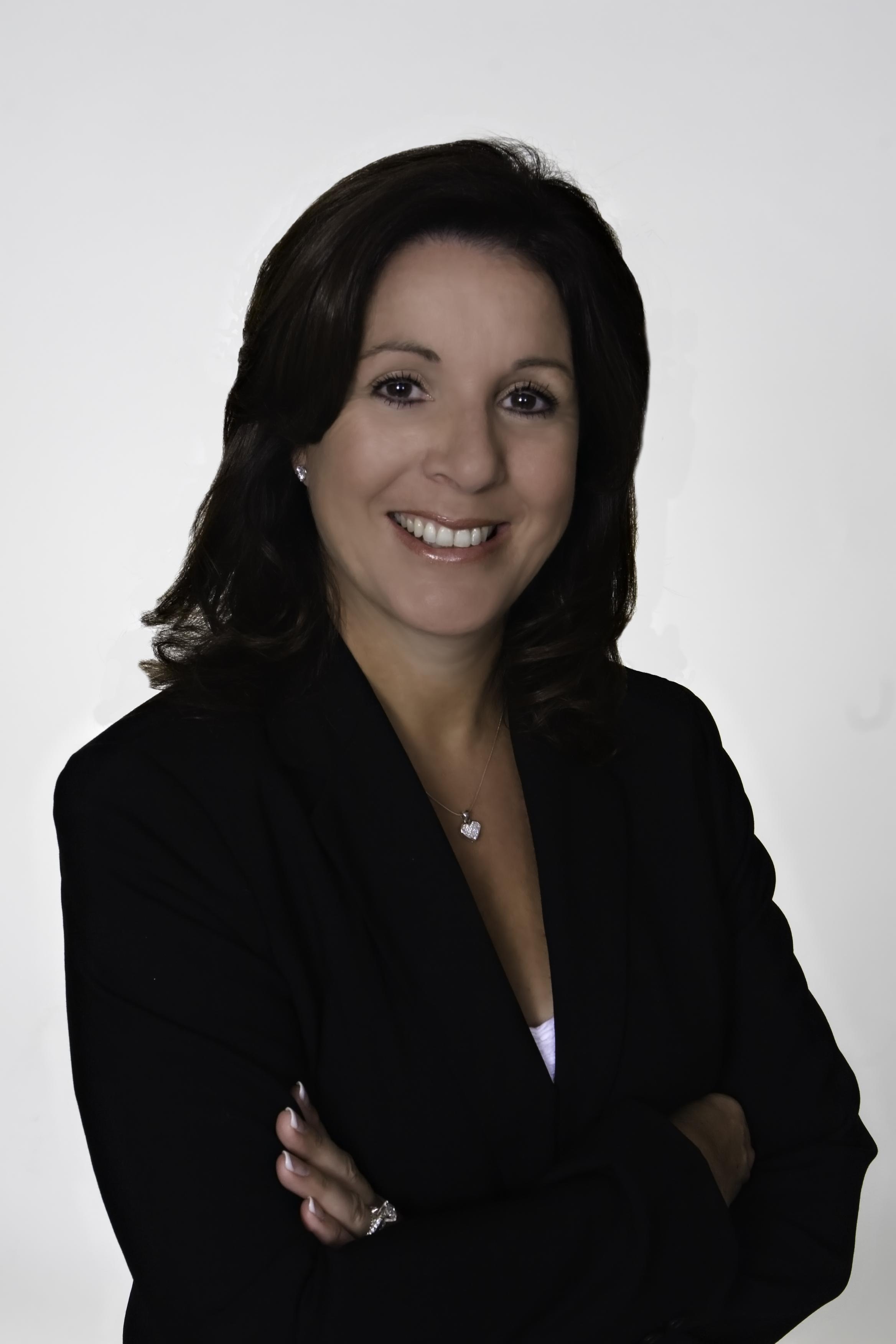 Kathy Watterson