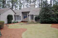 Property for Rent, ListingId: 40454680, Pinehurst, NC  28374