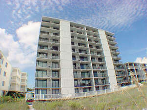 Real Estate for Sale, ListingId: 30769738, North Myrtle Beach, SC  29582