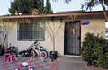 Real Estate for Sale, ListingId:46928021, location: 1332 Orchard Unit D Santa Paula