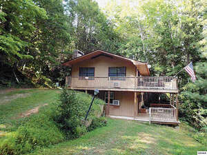 Real Estate for Sale, ListingId: 40455383, Gatlinburg, TN  37738