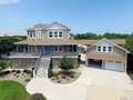 Real Estate for Sale, ListingId: 40341675, Nags Head, NC  27959