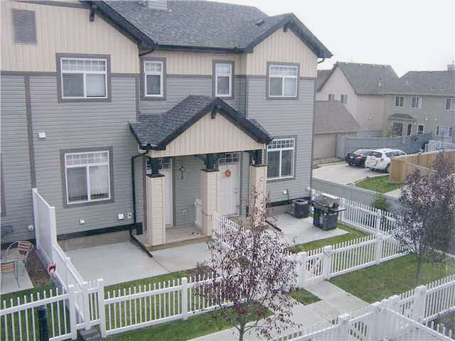 Featured Property in EDMONTON, AB, T6M 0H6