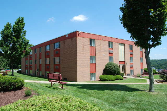Apartments for Rent, ListingId:11004239, location: 3783 Churchview Ave. Pittsburgh 15236