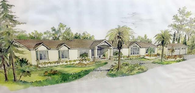 Single Family for Sale at 15160 Oriole Way Saratoga, California 95070 United States