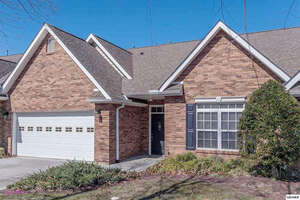 Single Family Home for Sale, ListingId:40863161, location: 108 River Garden Ct. Sevierville 37862