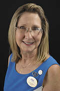 Linda Priest, St Augustine Real Estate