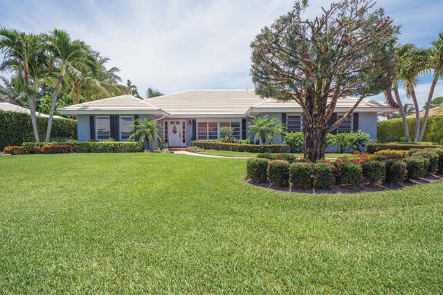 Real Estate for Sale, ListingId:52508124, location: 4570 S Lake Drive Boynton Beach 33436