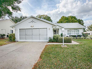 Featured Property in Leesburg, FL 34748