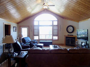 Featured Property in Custer, SD