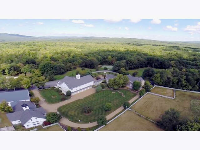 Single Family for Sale at 200 March Road Sanbornton, New Hampshire 03269 United States
