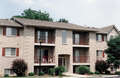 Apartments for Rent, ListingId:1063648, location: 9300 Marker Drive Cincinnati 45251