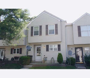 Property for Rent, ListingId: 40296231, Old Bridge, NJ  08857
