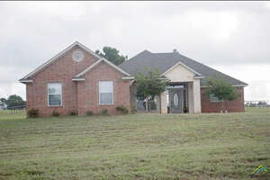 Featured Property in Lindale, TX 75771