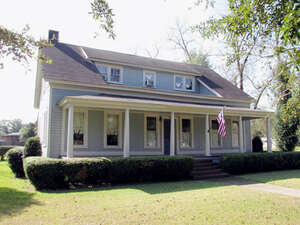 Featured Property in Foxworth, MS 39483