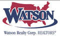 Watson Realty Keystone, Keystone Heights FL