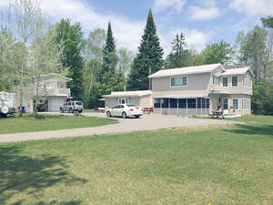 Featured Property in Bowman, QC J0X 3C0
