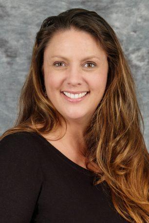 Heather Stasiak
