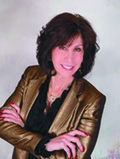 Donna Bruno, Holmdel Real Estate