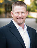 Chris Sieben, Carson City Real Estate