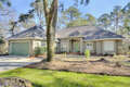 Real Estate for Sale, ListingId:43765765, location: 116 Dodge Road St Simons Island 31522