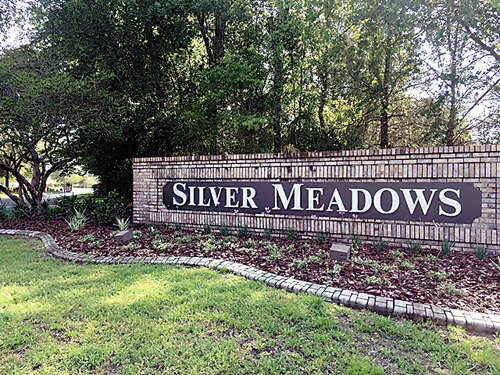 Real Estate for Sale, ListingId:45419543, location: NE 53rd Street Silver Springs 34488