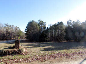 Land for Sale, ListingId:33048103, location: Antioch Church Road Clarksville 23927