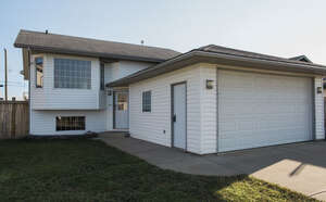 Real Estate for Sale, ListingId: 51736011, Wembley, AB  T0H 3S0