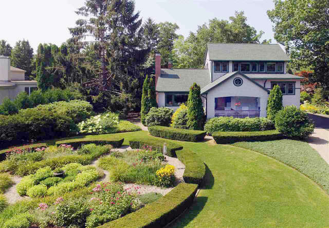 Single Family for Sale at 24 Harborview Drive Rye, New Hampshire 03870 United States