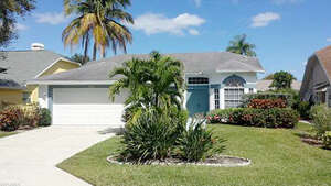 Featured Property in Naples, FL